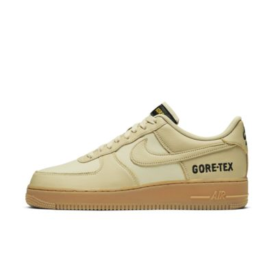 Nike Air Force 1 GORE-TEX-sko