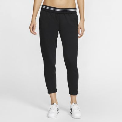 Jogging Hurley Therma Fleece pour Femme