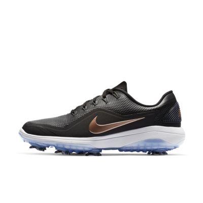 Calzado de golf para mujer Nike React Vapor 2