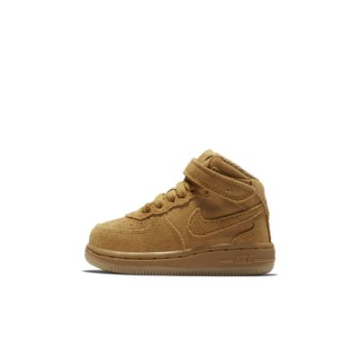 Nike Air Force 1 Mid Lv8 by Nike