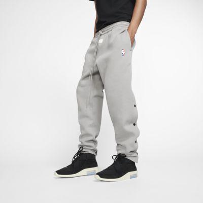 Nike x Fear of God Men's Warm-Up Pants