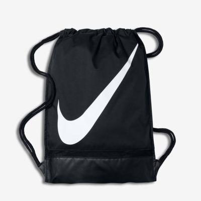 Σακίδιο γυμναστηρίου και ποδοσφαιρικής προπόνησης Nike