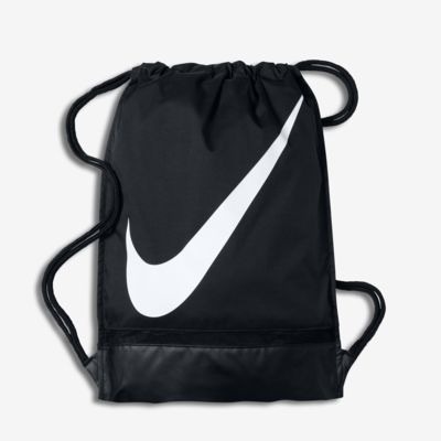 Nike Soccer Gym Sack