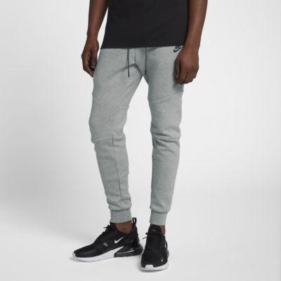 Ανδρικό παντελόνι φόρμας Nike Sportswear Tech Fleece