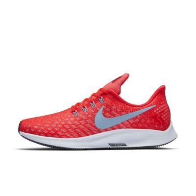 Nike Air Zoom Pegasus 35 Hardloopschoen voor dames