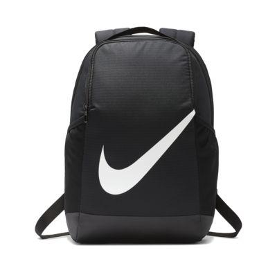 Nike Brasilia 兒童背包
