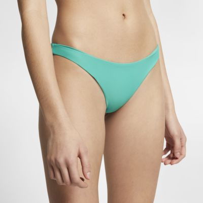 Hurley Quick Dry Women's Surf Bottoms