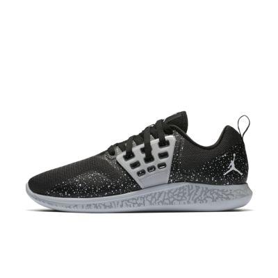 jordan mens shoes. jordan grind men\u0027s running shoe mens shoes