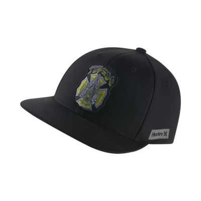 Hurley Team Toledo Men's Hat
