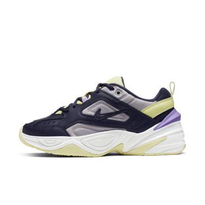 Sko Nike M2K Tekno för kvinnor