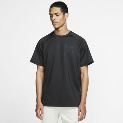 Nike Sportswear Tech Pack Camiseta de manga corta - Hombre