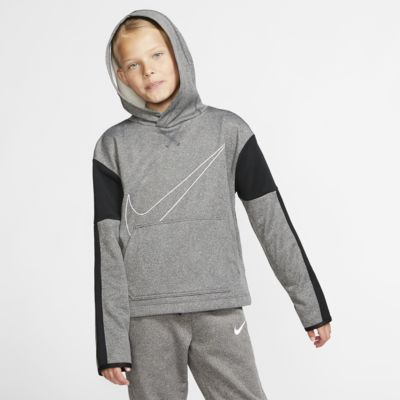 Girls' Hoodies   Girls' Pullovers, Sweatshirts For Girls