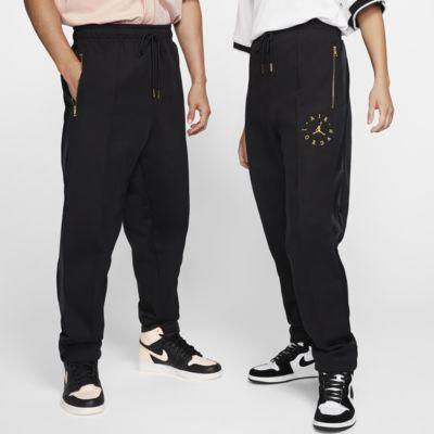 Βελουτέ παντελόνι Jordan Remastered