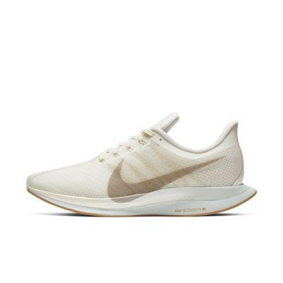 Löparsko Nike Zoom Pegasus Turbo för kvinnor