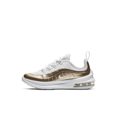 Nike Air Max Axis EP Younger Kids' Shoe
