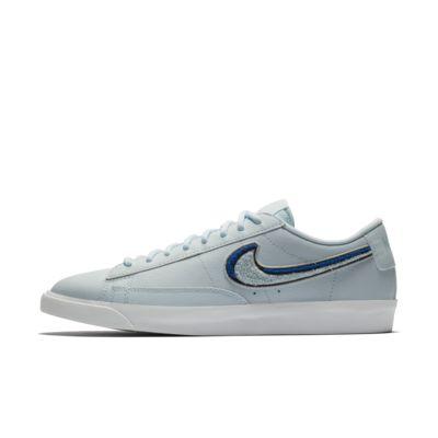online store 5a2b8 c0794 Men s Shoe. Nike Blazer Low 3D