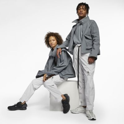 Nike x A-COLD-WALL* Men's Pants