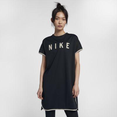Nike Sportswear Women's Dress. Nike.Com by Nike