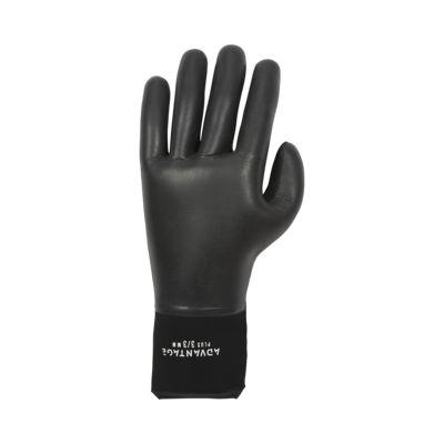 Hurley Advantage Plus 3/3mm Men's Wetsuit Gloves