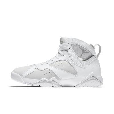 Купить Мужские кроссовки Air Jordan 7 Retro