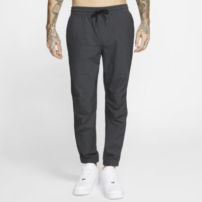 Pantalon de jogging Hurley Dri-FIT pour Homme