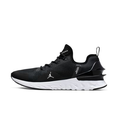 Jordan React Havoc Men's Training Shoe