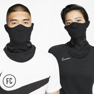 Nike VaporKnit Strike halsvarmer