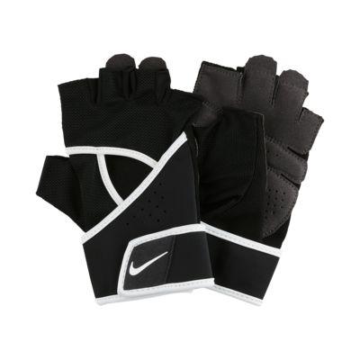 Träningshandskar Nike Gym Premium för kvinnor