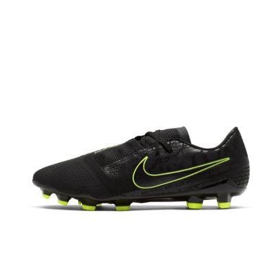 Calzado de fútbol para terreno firme Nike Phantom Venom Pro FG