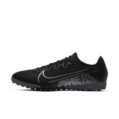 Купить Футбольные бутсы для игры на синтетическом покрытии Nike Mercurial Vapor 13 Pro TF