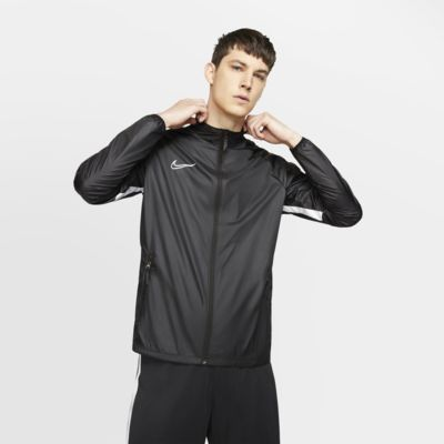 Nike Repel Academy Men's Football Jacket