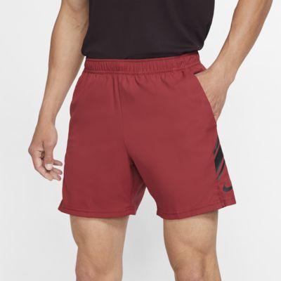 Shorts de tenis para hombre NikeCourt Dri-FIT