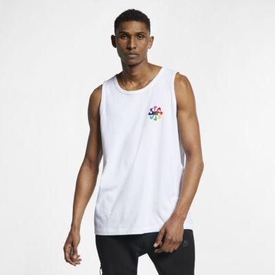 Nike BETRUE Tank