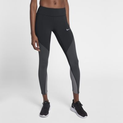 Nike Epic Lux Women's Running Tights. Nike.Com Gb by Nike