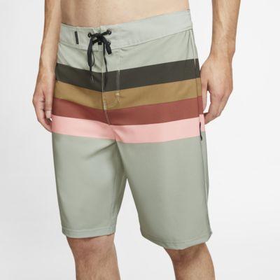 "Shorts da surf 20"" Hurley Phantom Jetties - Uomo"