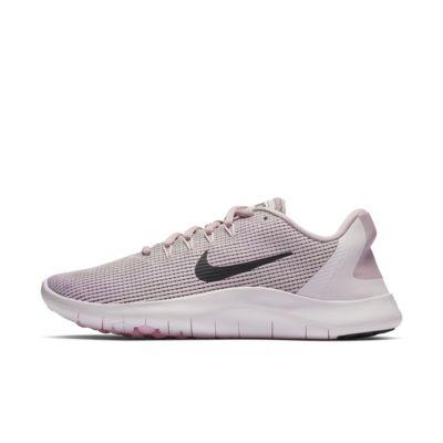 b9ec77f7836 Nike Flex RN 2018 Women s Running Shoe. Nike.com LU