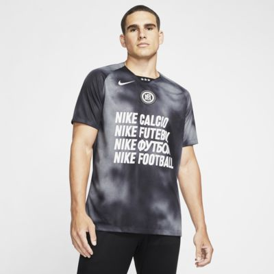 Pánský fotbalový dres Nike F.C. Away