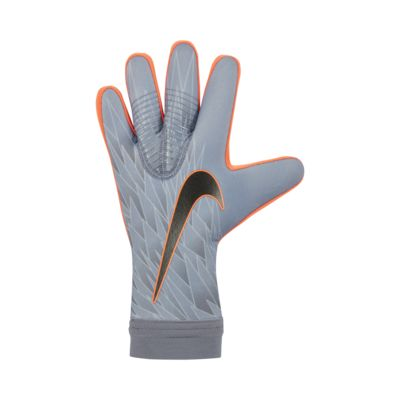 Nike Goalkeeper Mercurial Touch Victory Football Gloves