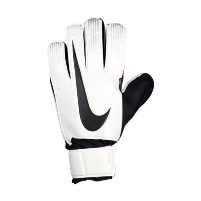 Nike Match Goalkeeper Guants de futbol