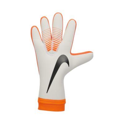 Rękawice piłkarskie Nike Goalkeeper Mercurial Touch Victory