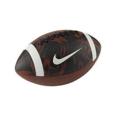 Nike Spin 3.0 Football