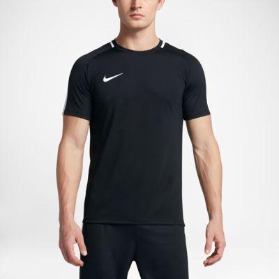 Top de fútbol para hombre Nike Dri-FIT Academy