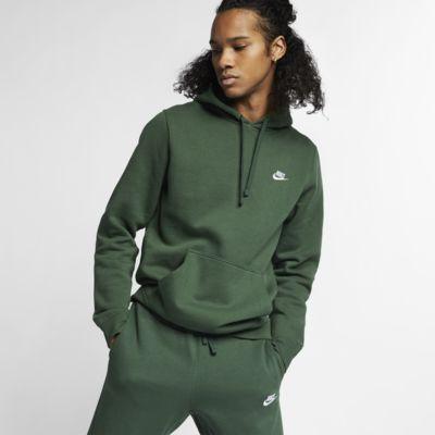 Nike Sportswear Hoodie