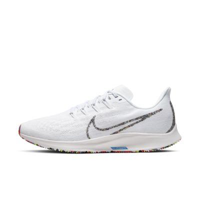Löparsko Nike Air Zoom Pegasus 36 för män
