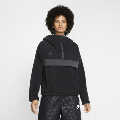 Nike ACG Women's Fleece Anorak