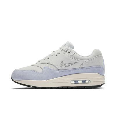 Купить Женские кроссовки Nike Air Max 1 Premium SC