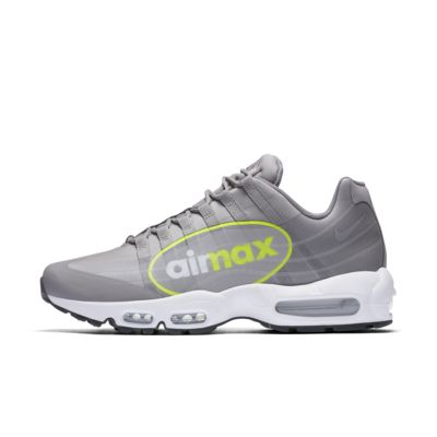 men's nike air max 95 ns gpx specs eyewear hours to minutes