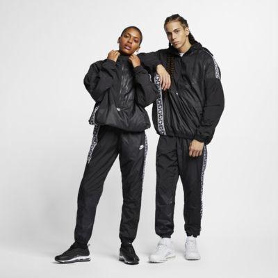 Nike Sportswear Woven Anorak