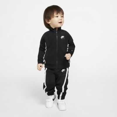 Nike Air Baby Tracksuit