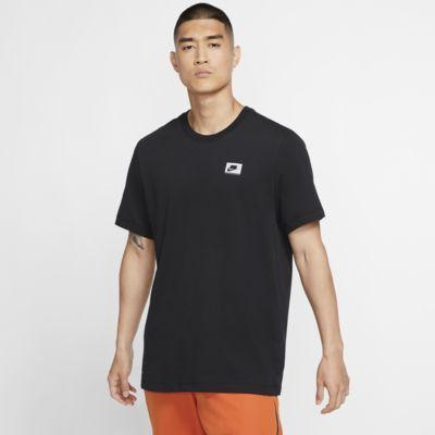 Nike Dri-FIT 男款訓練 T 恤